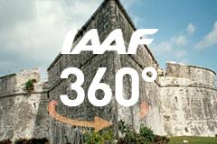 Bahamas Fort Charlotte ()