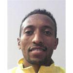 Aman 800M Ethiopian