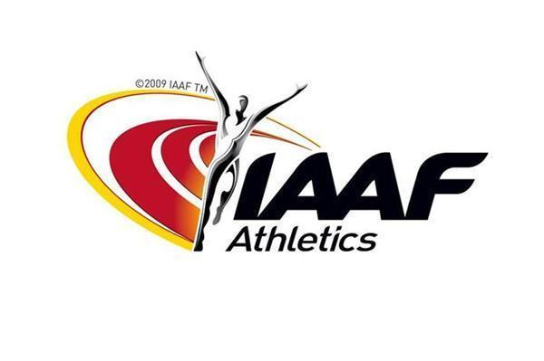 IAAF and Universal Sports Network extend USA broadcasting agreement through to 2019