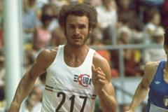 IAAF Hall of Fame - Alberto Juantorena (CUB) (Getty Images)