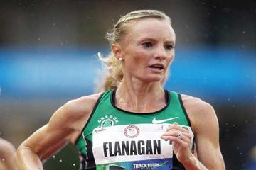 Shalane Flanagan (Getty Images)
