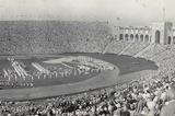 1932 Olympic Games in Los Angeles ()