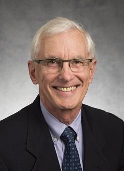 Daniel E. Lieberman