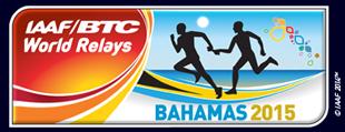 2014-WR-Bahamas